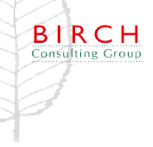 Birch Consulting Group